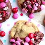 Valentine's Day Sweet Treats #8