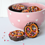 Valentine's Day Sweet Treats #16