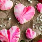 Valentine's Day Sweet Treats#22