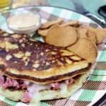 Saint Patrick's Day Dishes #11