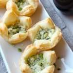 Easter Appetizers #7