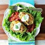 July Edition Top 12 Healthy Dishes #6
