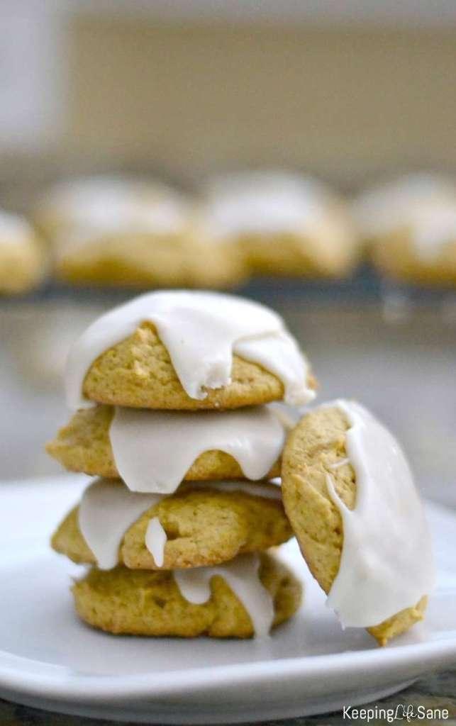 Fall Desserts #14