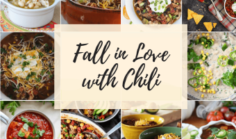 Chili Feature