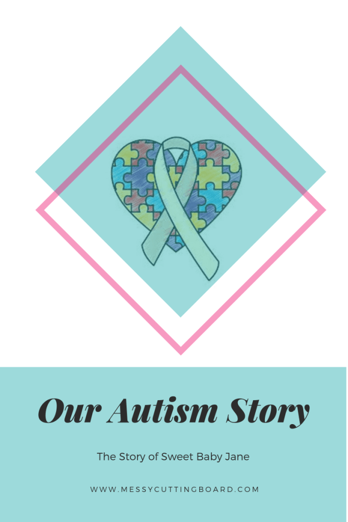 Pinnable image for out autism story