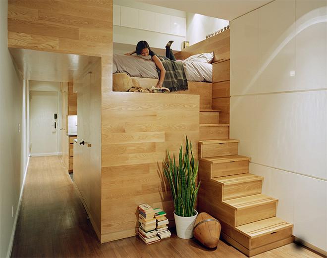 Interior Design Dream
