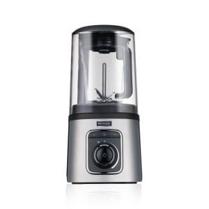 KUVINGS - Vacuum Blender SV500S