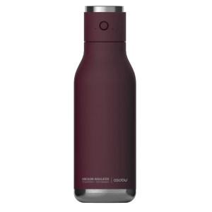 ASOBU - Bottiglia termica Wireless con cassa Bluetooth