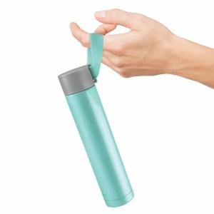 ASOBU - Bottiglia termica Skinny Mini SBV20