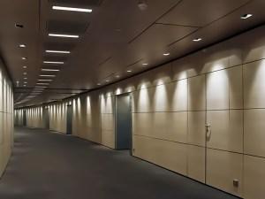 Revestimento Interior Fenólico