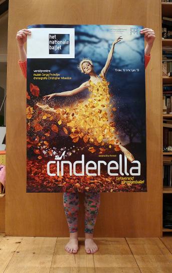 ballet_cinderella_print1