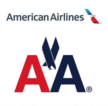 american_airlines_revamp2
