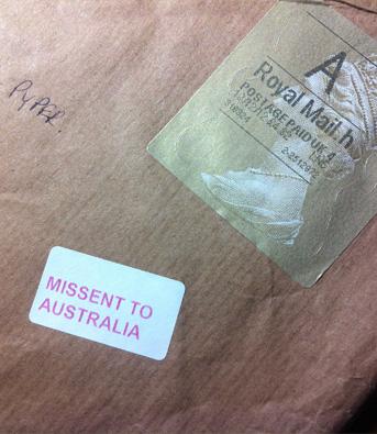 australian_post