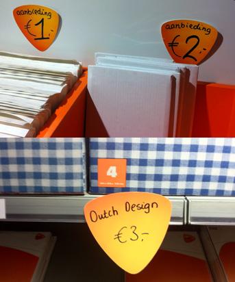 dutch_design