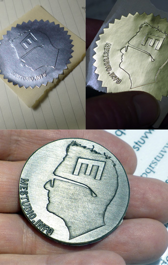 me_blind_stamp2