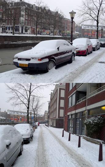 me_snow_jan