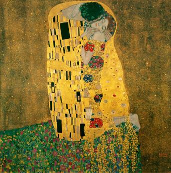 kiss_klimt_syria1