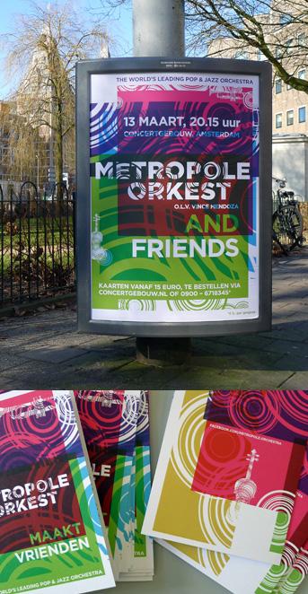metropole_poster_21feb
