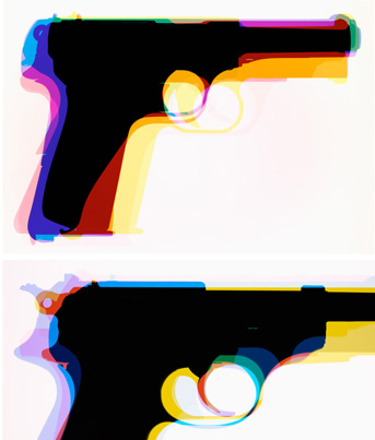 guns_tobin_smith
