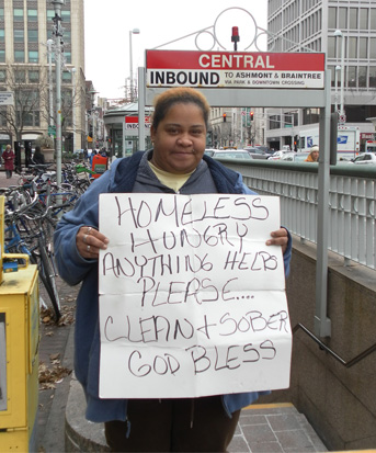 homeless_signs1