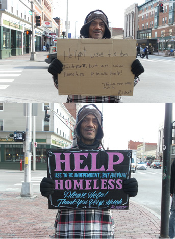 homeless_signs3