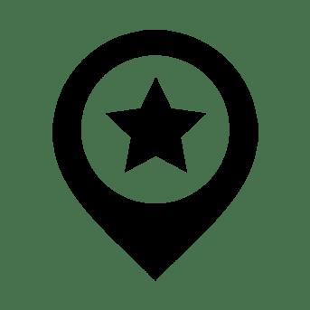 iconmonstr-location-12-icon