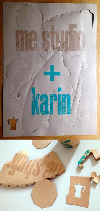 karin_koffiepot1