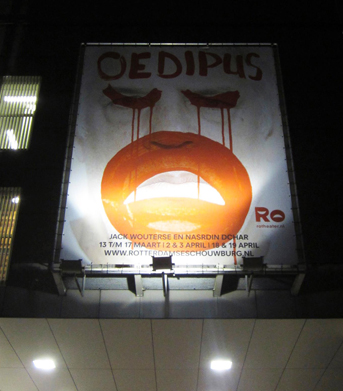 oedipus_75b_2