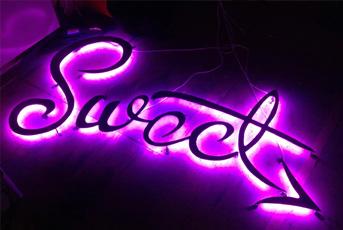 sweet_led_light2