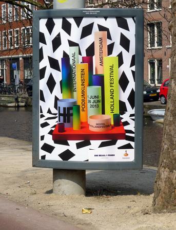 holland_festival2013