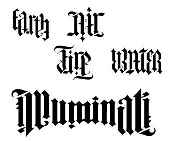 ambigrams2