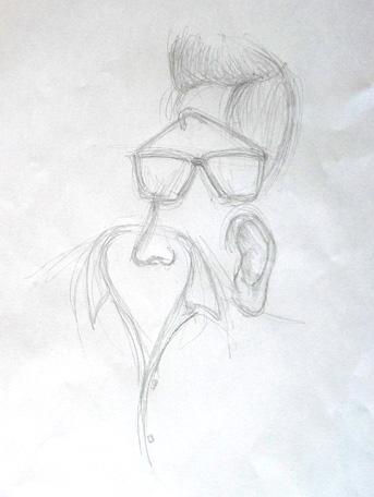 draw_me12