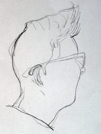 draw_me2