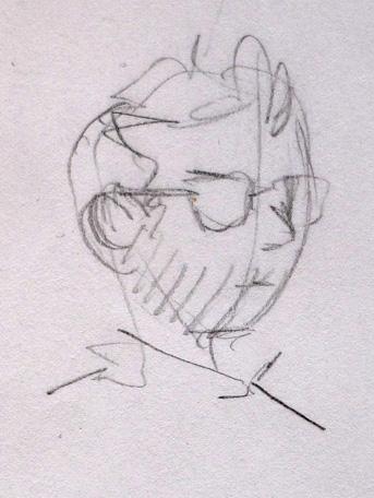 draw_me3