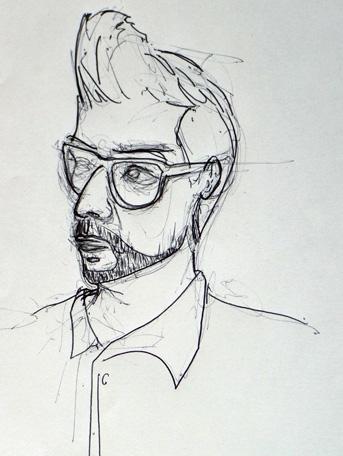 draw_me7