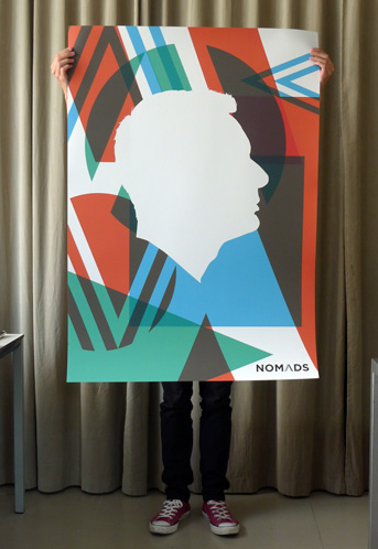 nomads_posters_13