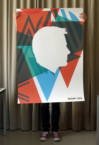 nomads_posters_5