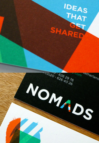 nomads_posters_55