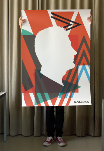 nomads_posters_7