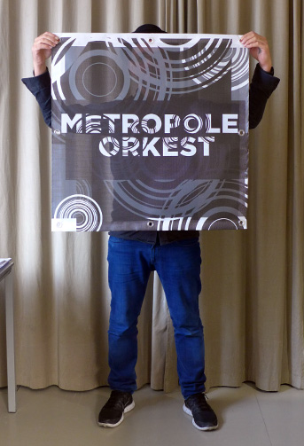 metropole_black