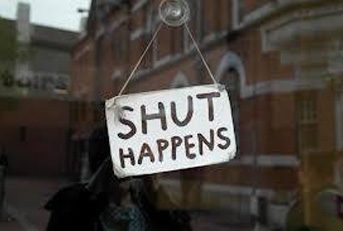 shut_happens