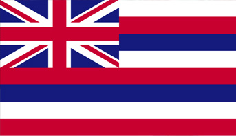 hawaii_flag