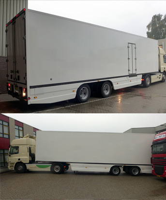 monster_truck2