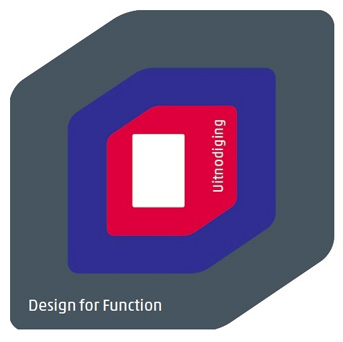 design_for_fuction