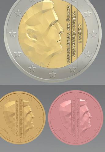 erwin_olaf_euro_coin