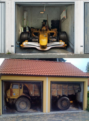 garage_doors_2