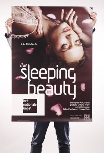 hnbsleeping_poster_printed