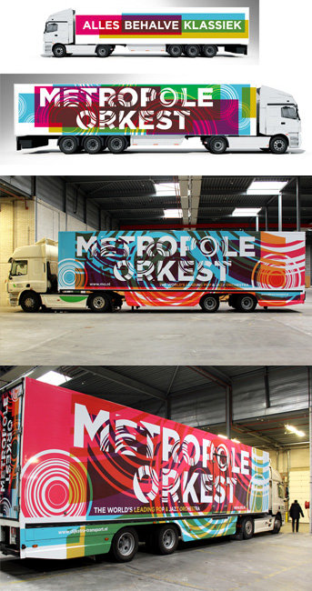 mo_truck_overview_1