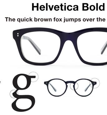 type_glasses1