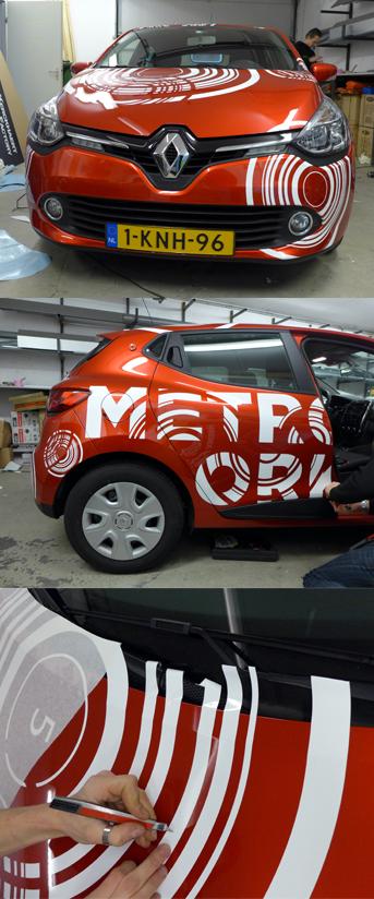 metropole_car_4